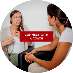 Recovery Coaching as treatment for substance use disorder
