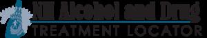 NH Alcohol and Drug Treatment Locator Logo