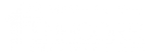NH Coalition of Recovery Residences NHCORR logo