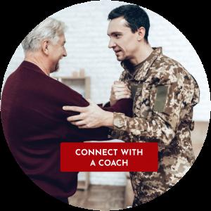 Veteran Recovery Coach