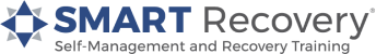 Smart Recovery Logo - Self-management and Recovery Training
