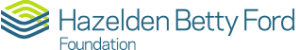 Hazelden Betty Ford Logo